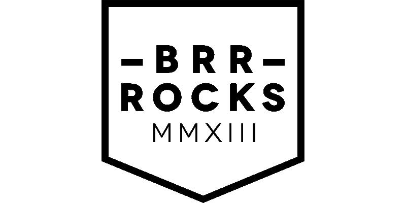 Barreiro Rocks