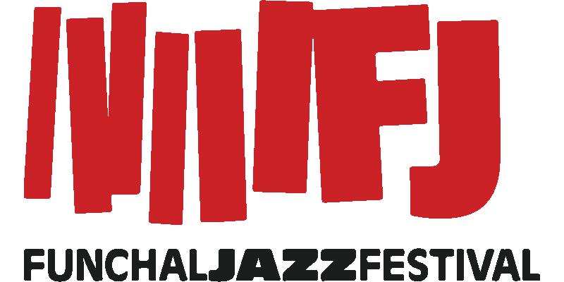 Funchal Jazz Festival 2013