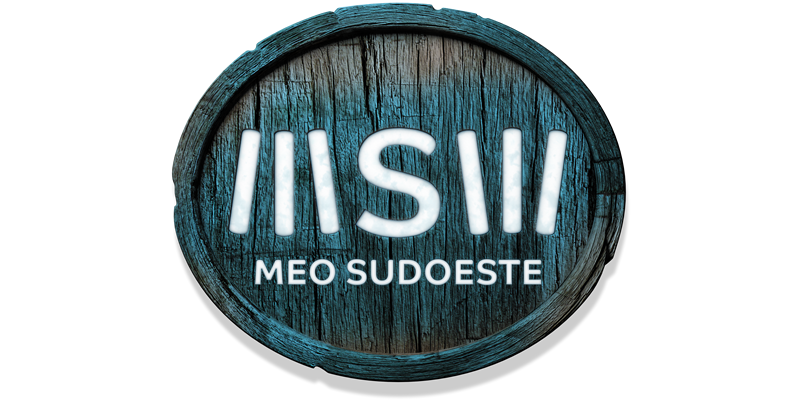 MEO Sudoeste 2015