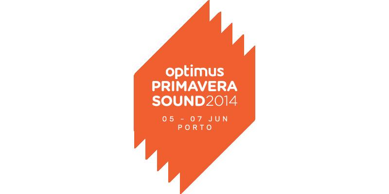 Optimus Primavera Sound: CP disponibiliza bilhetes especiais