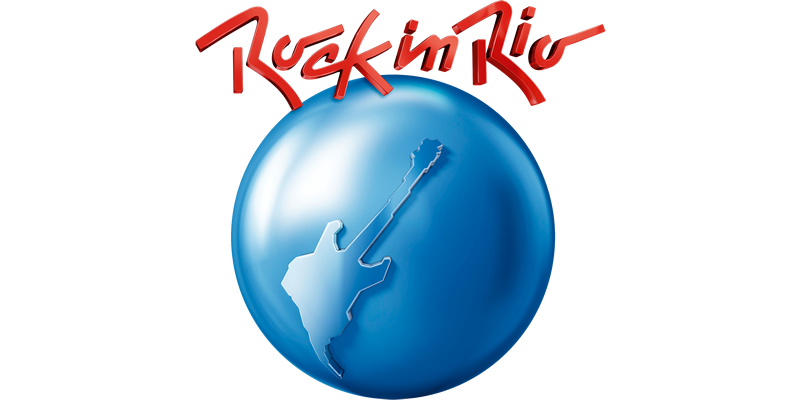 Rock in Rio Lisboa 2021