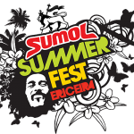 sumolsummerfest