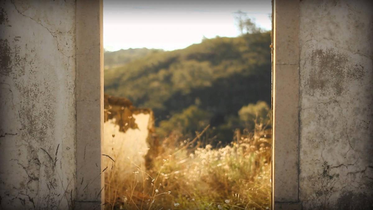 "Ermo lança videoclip ""Correspondência"""