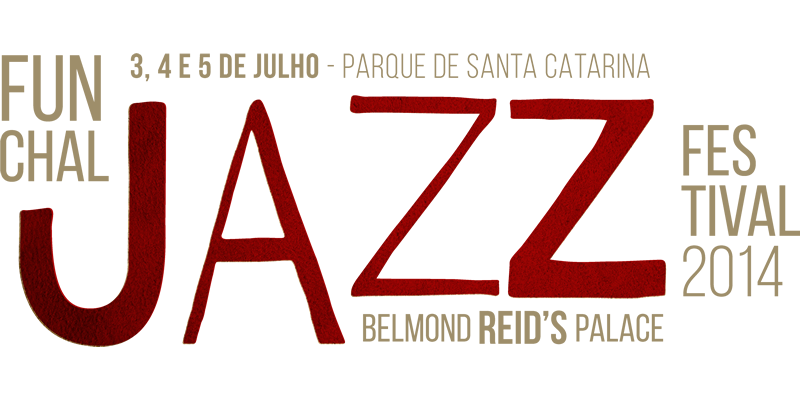 Funchal Jazz Festival 2014