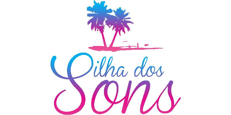 Ilha dos Sons