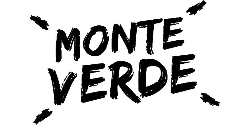 Monte Verde 2014