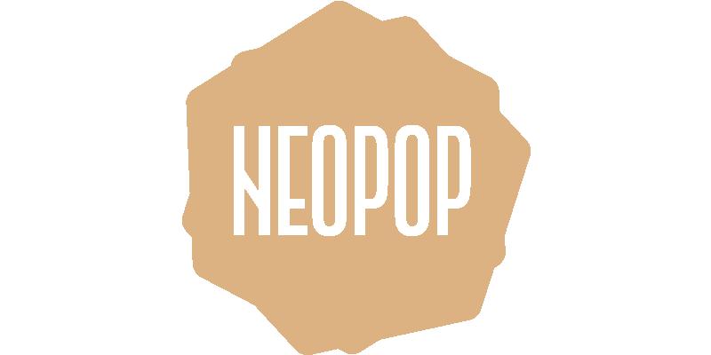 NEOPOP 2014