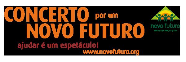 Cantar Lisboa - Concerto por um Novo Futuro