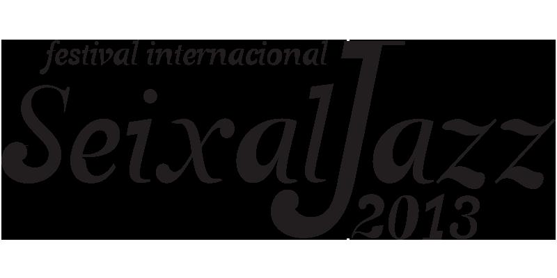 SeixalJazz 2013