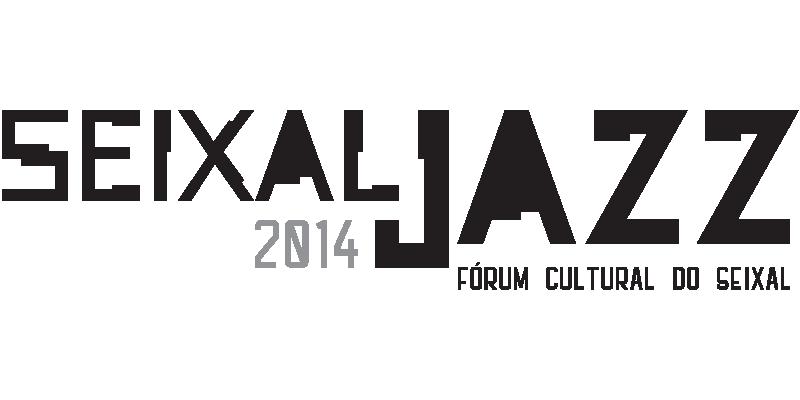 SeixalJazz 2014
