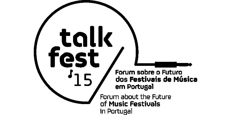 Talkfest 2015