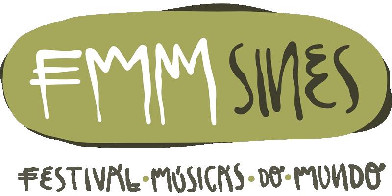 FMM Sines - Festival Músicas do Mundo 2017