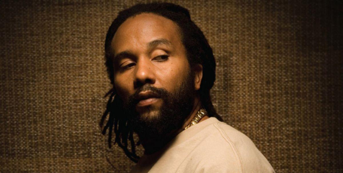 Ky-Mani Marley e John Butler Trio são as primeiras confirmações do 6º Sumol Summer Fest