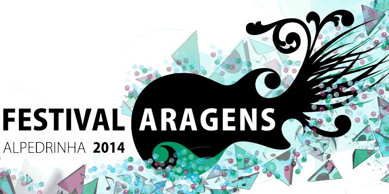 Aragens