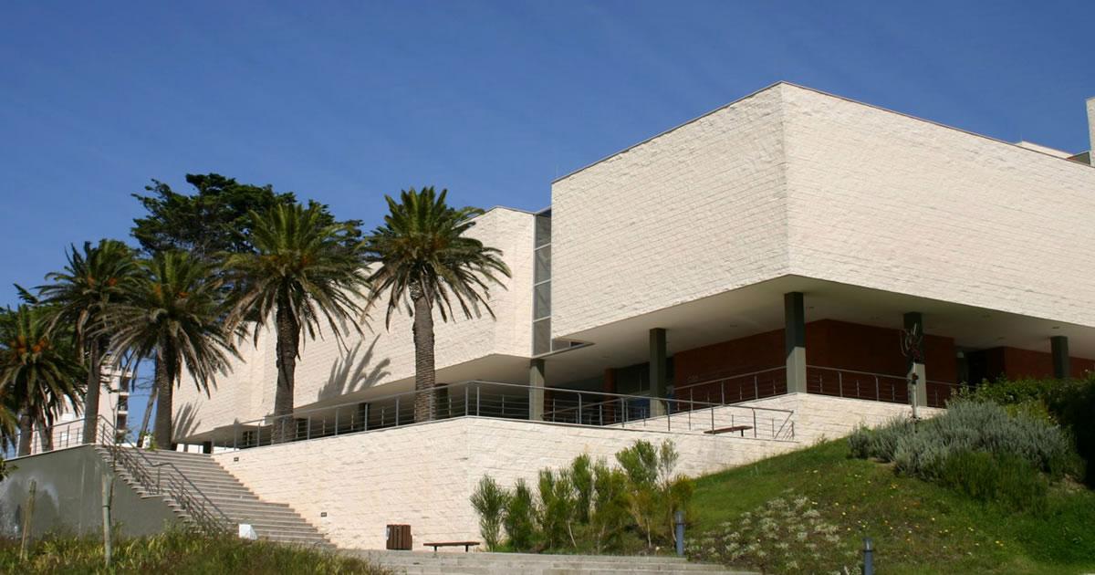 Centro de Artes e Espectáculos da Figueira da Foz