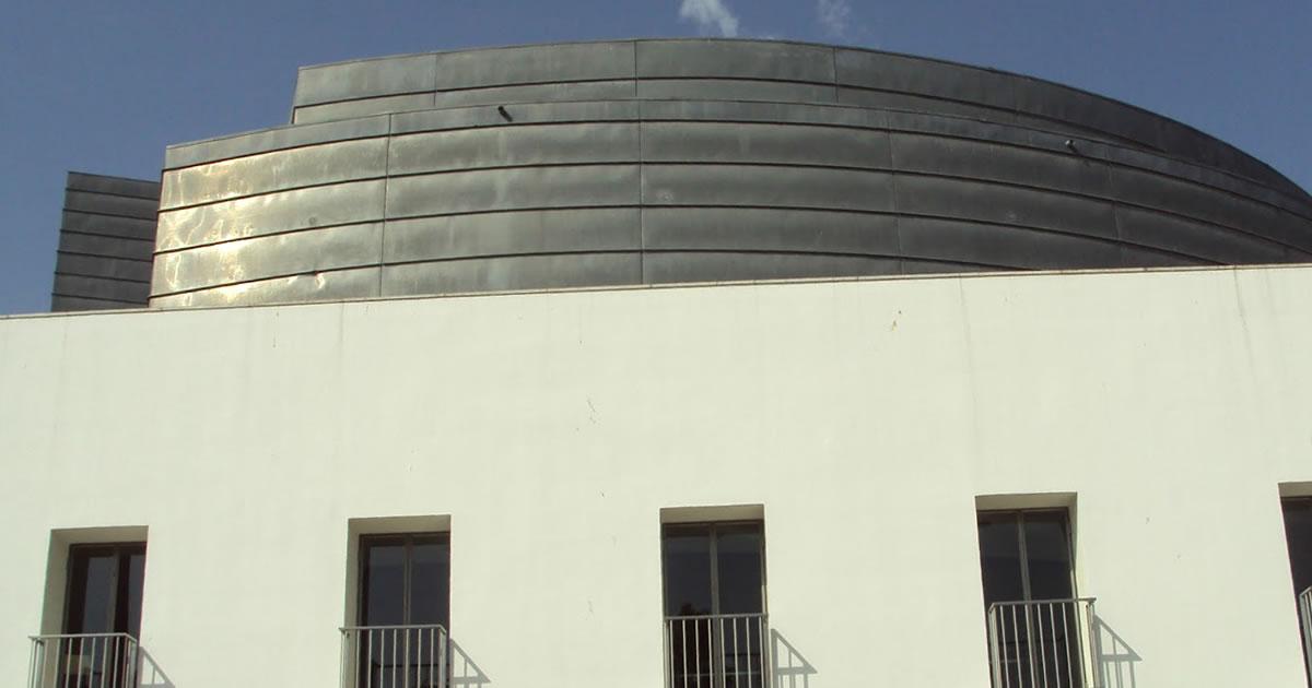 Centro de Artes do Espectáculo de Portalegre