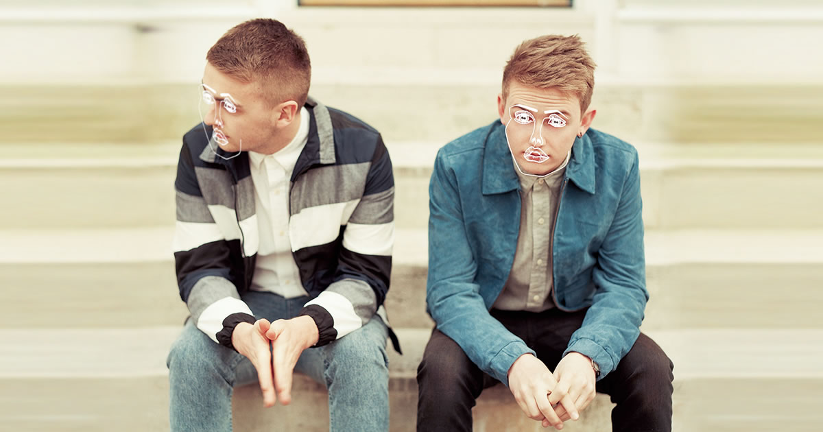 Super Bock Super Rock 2019 anuncia dj set de Disclosure