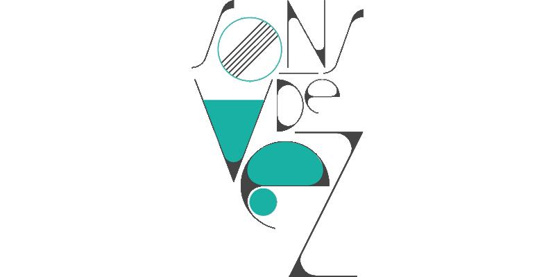 Sons de Vez 2014