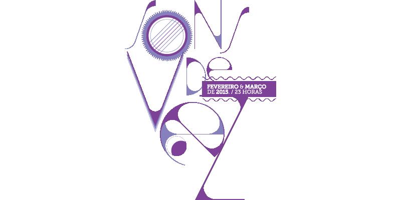 Sons de Vez 2015