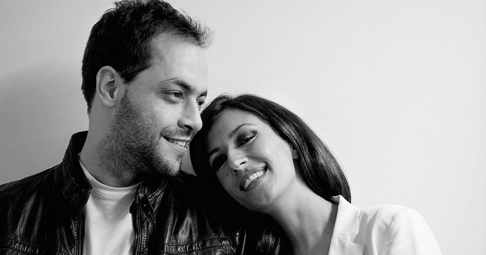 Nova confirmação para o Caixa Alfama: Ana Moura e António Zambujo