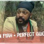 anthonyb_lutan_perfect