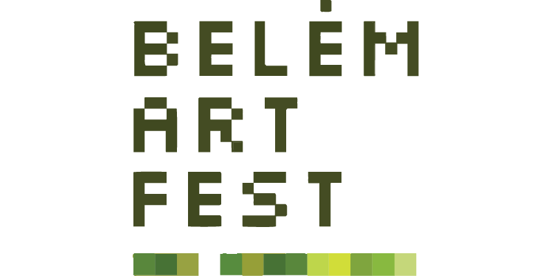 Belém Art Fest 2014