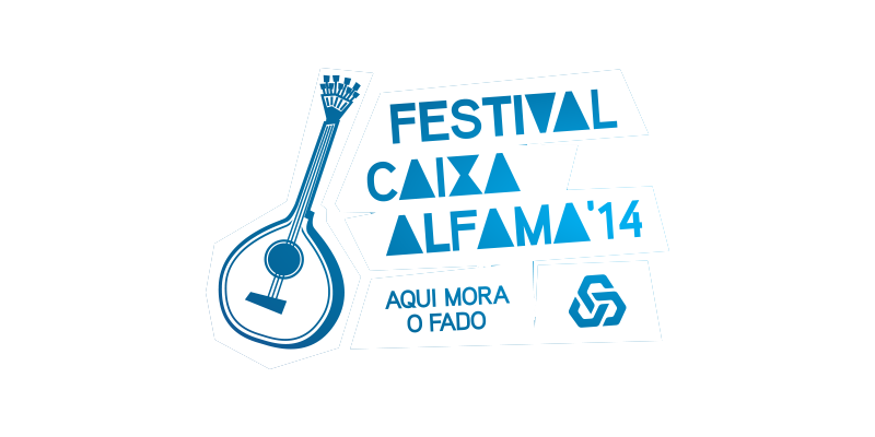Caixa Alfama 2014