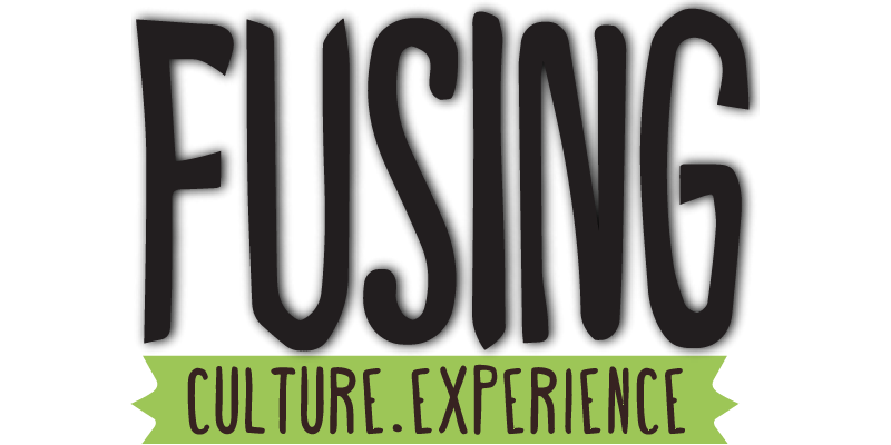 Fusing Culture Experience
