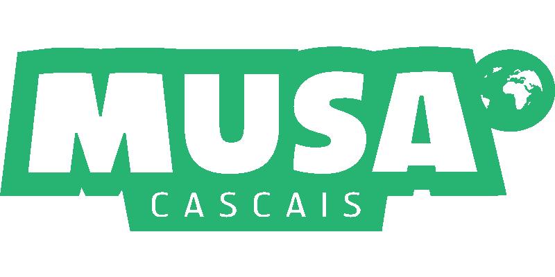 Musa Cascais 2017