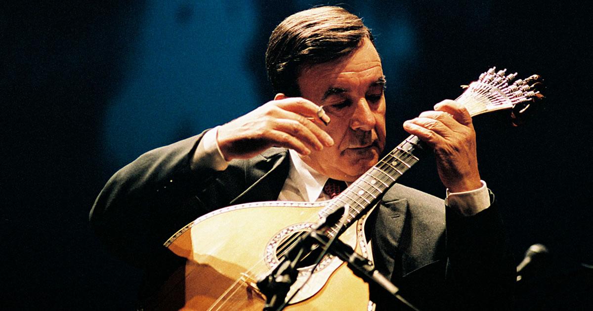 O Festival Bons Sons fervilha com a actualidade da música portuguesa