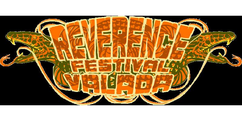 Reverence Valada 2014