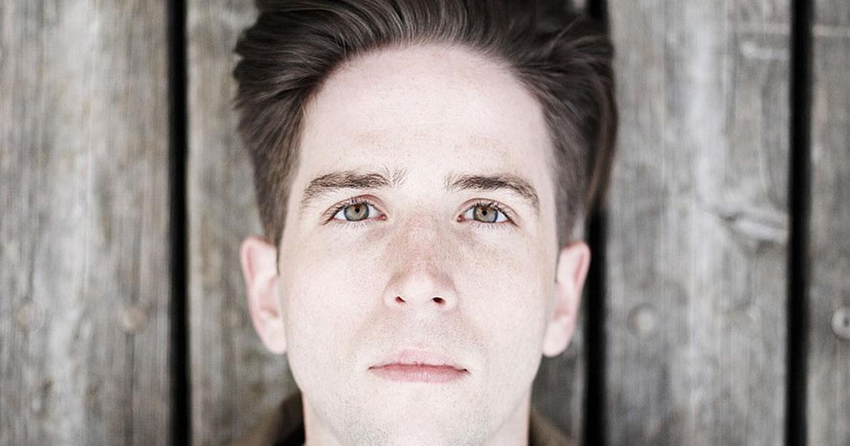 Owen Pallet no Lux a 27 de Maio (1ª parte: Sean Nicholas Savage)