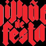 Não há Milhões em 2019 – Município de Barcelos e Lovers & Lollypops acordam não realizar festival este ano
