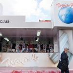 rockinrio_produtosoficiais