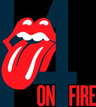 Rolling Stones pedem a fãs para escolher música para Lisboa