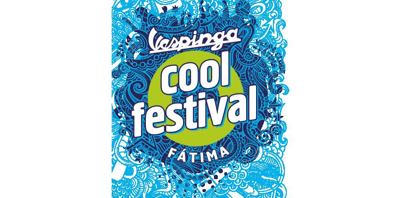 Vespinga Cool Festival