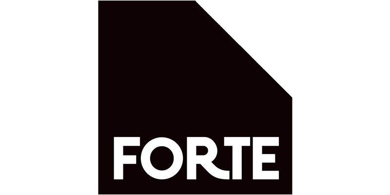 Forte 2017