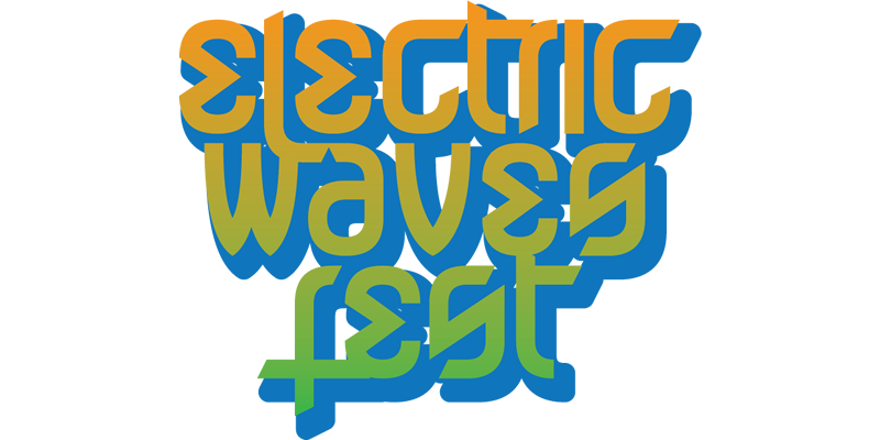 Electric Waves Fest