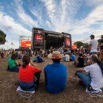25 anos de festival e de volta ao Meco – O que não nos vai escapar no Super Bock Super Rock