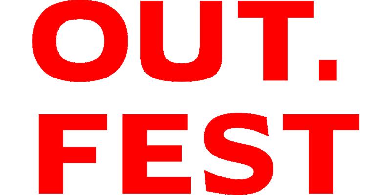 Out.Fest 2017