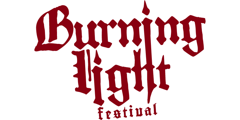 Burning Light Fest 2015