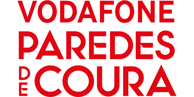 Vodafone Paredes de Coura 2015