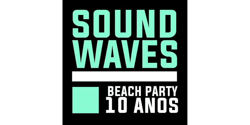 Sound Waves 2015