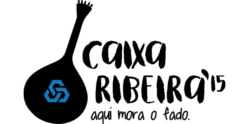 Caixa Ribeira 2015