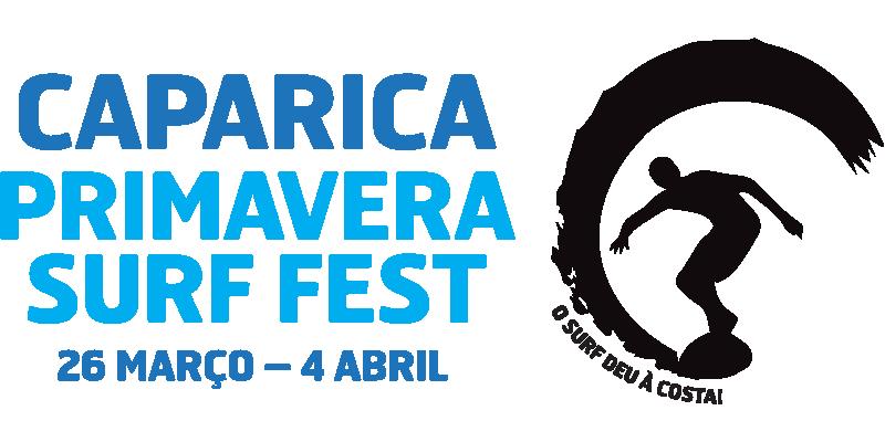 Caparica Primavera Surf Fest 2015
