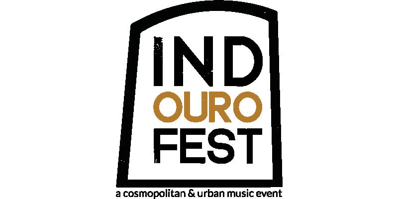 InDouro Fest