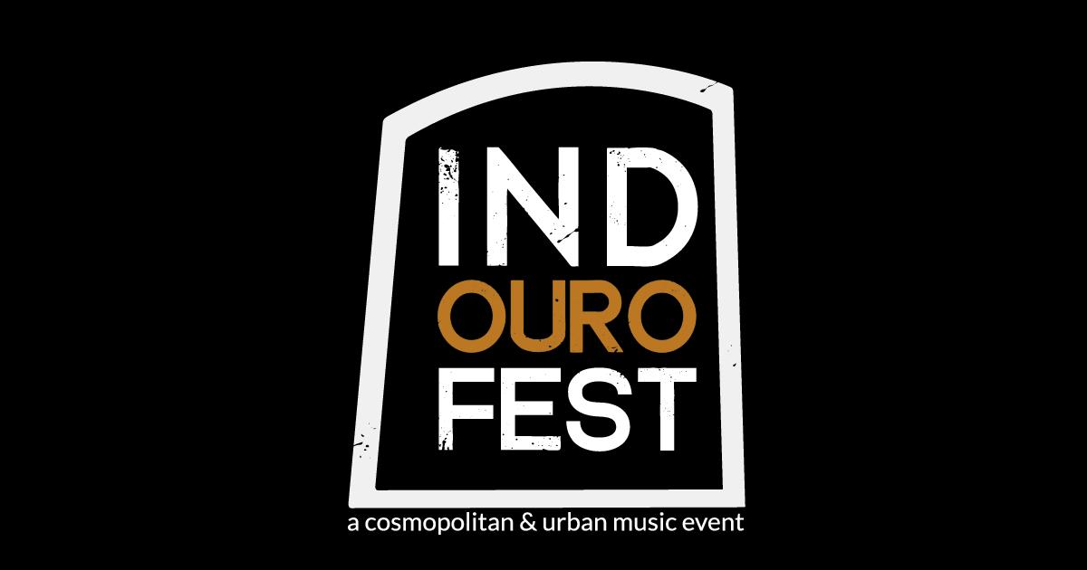 InDouro Fest é o novo festival de Vila Nova de Gaia