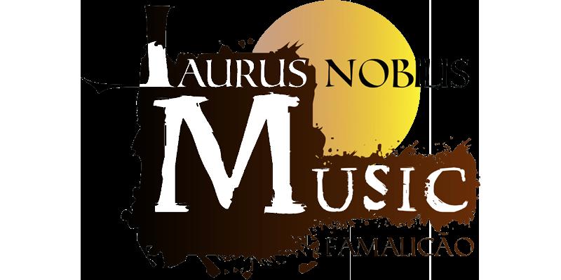 Laurus Nobilis 2015