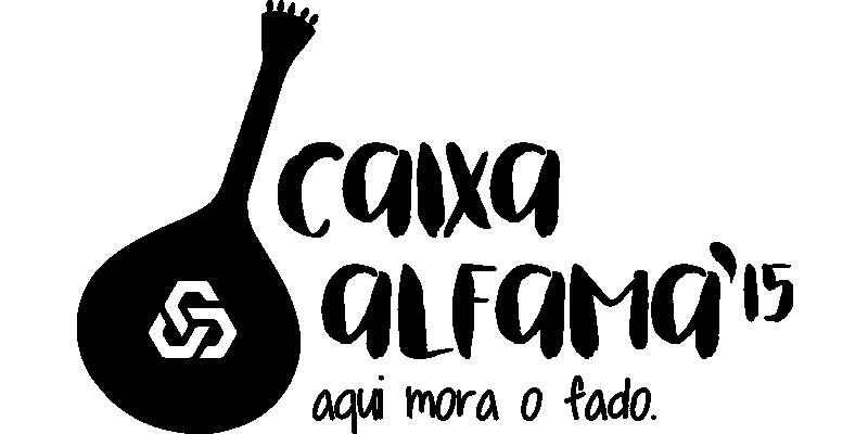 Caixa Alfama 2015