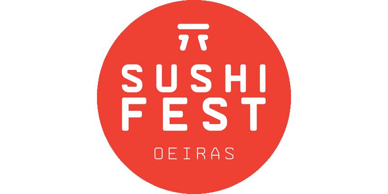 Sushi Fest 2015